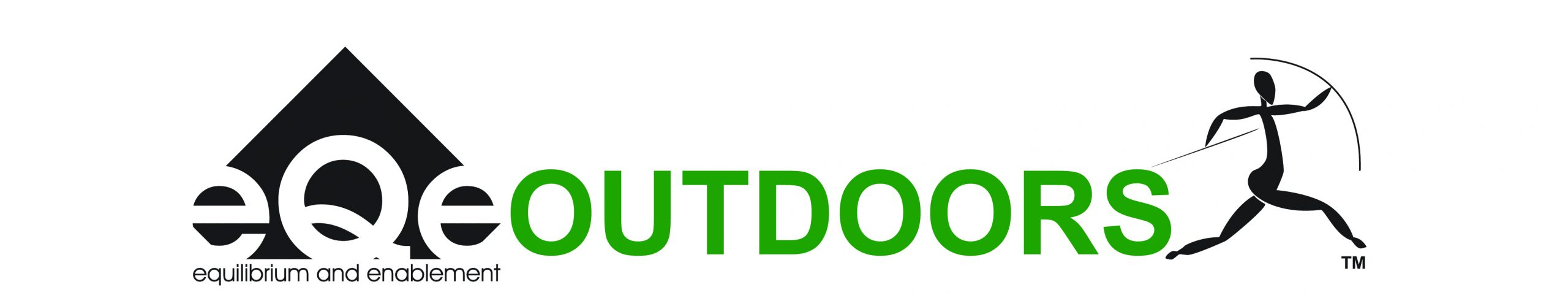 eqe outdoors